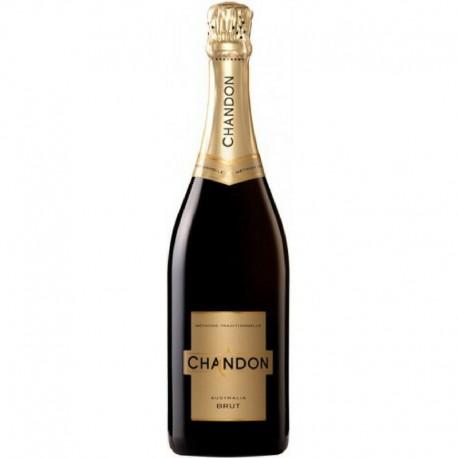 Chandon Brut Australia sparkling wine