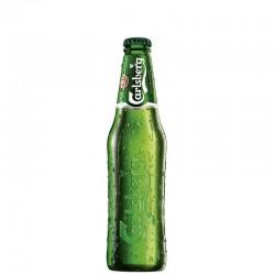 Carlsberg beer 24 x 33 cl