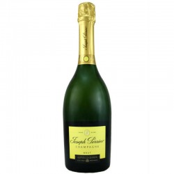 Champagne Joseph Perrier Brut Cuvee Royale