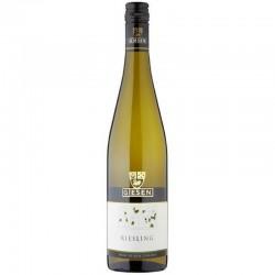 Giesen Riesling New Zealand white wine