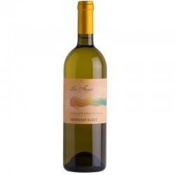 Donnafugata La Fuga Chardonnay DOC 2016