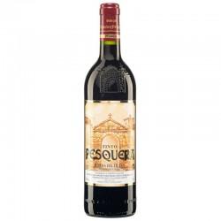 Tinto Pesquera Crianza DO Ribera del Duero red wine