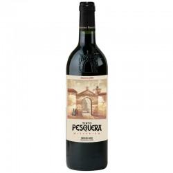 Tinto Pesquera Millenium Reserva DO Ribera del Duero red wine