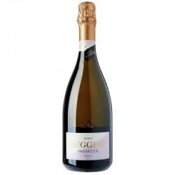 Ruggeri Argeo Prosecco Treviso Brut DOC sparkling wine