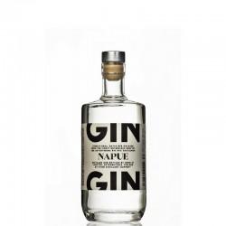 NAPUE 48 Gin 0,5 L